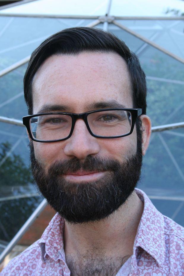 earl_greenhouse