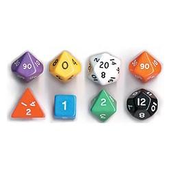 DandG_poly-dice